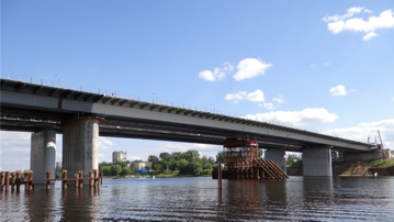 Мигаловский мост